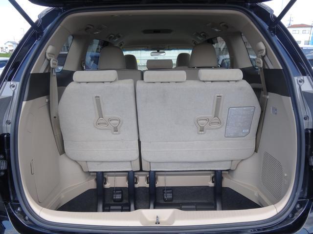 X 4WD 電動スライドドア片側 社外アルミスタッドレス付(17枚目)