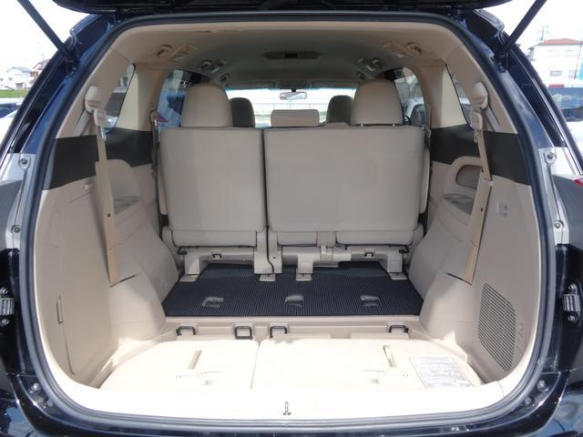 X 4WD 電動スライドドア片側 社外アルミスタッドレス付(18枚目)