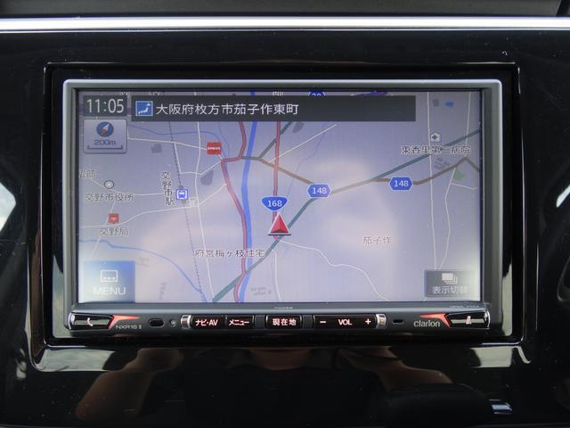 G ホンダセンシング 両側電動スライドドア 社外ナビ ETC アダプティブクルーズ バックカメラ アイスト 電格ミラー(12枚目)