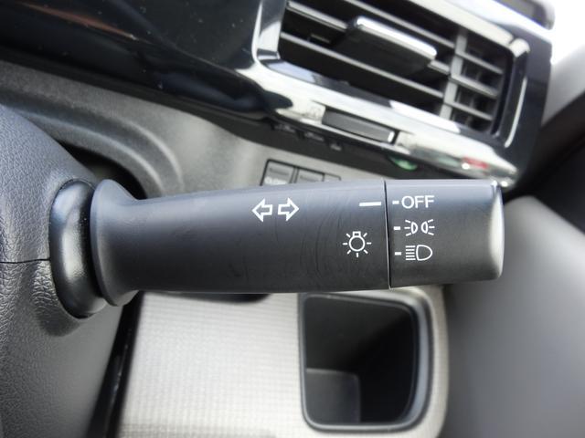 G ホンダセンシング 両側電動スライドドア 社外ナビ ETC アダプティブクルーズ バックカメラ アイスト 電格ミラー(48枚目)