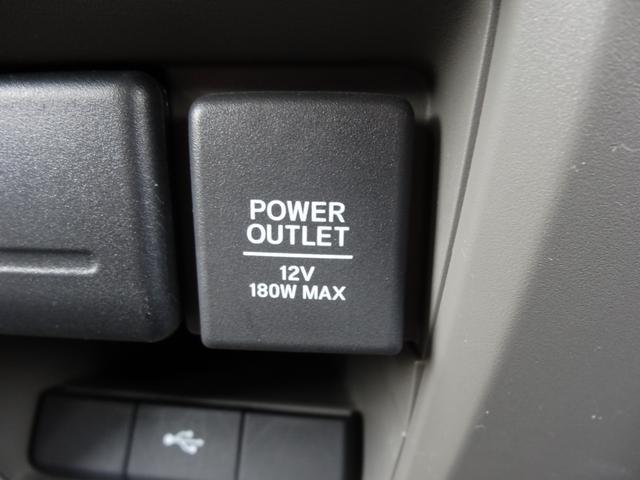 G ホンダセンシング 両側電動スライドドア 社外ナビ ETC アダプティブクルーズ バックカメラ アイスト 電格ミラー(61枚目)