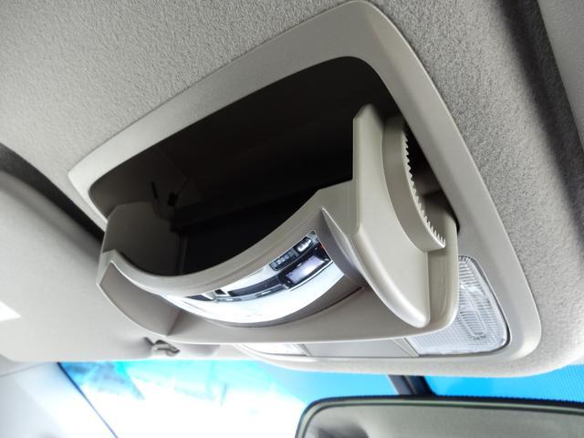 G ホンダセンシング 両側電動スライドドア 社外ナビ ETC アダプティブクルーズ バックカメラ アイスト 電格ミラー(64枚目)