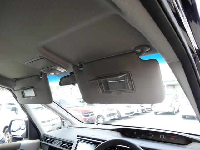 G ホンダセンシング 両側電動スライドドア 社外ナビ ETC アダプティブクルーズ バックカメラ アイスト 電格ミラー(65枚目)