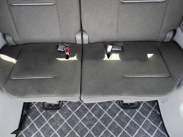 G ホンダセンシング 両側電動スライドドア 社外ナビ ETC アダプティブクルーズ バックカメラ アイスト 電格ミラー(80枚目)