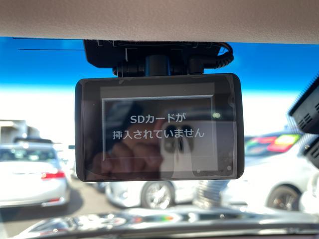 LS500h Iパッケージ 純正ナビ 純正アルミ LEDヘッドライト ETC ドラレコ ソナー 全周囲カメラ 記録簿 クルコン オートハイビーム エアサス シートエアコン 本革シート レーンアシスト(17枚目)