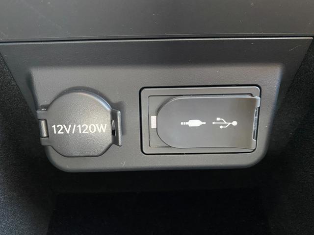 LS500h Iパッケージ 純正ナビ 純正アルミ LEDヘッドライト ETC ドラレコ ソナー 全周囲カメラ 記録簿 クルコン オートハイビーム エアサス シートエアコン 本革シート レーンアシスト(59枚目)