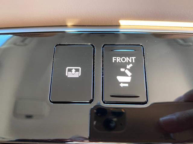 LS500h Iパッケージ 純正ナビ 純正アルミ LEDヘッドライト ETC ドラレコ ソナー 全周囲カメラ 記録簿 クルコン オートハイビーム エアサス シートエアコン 本革シート レーンアシスト(75枚目)