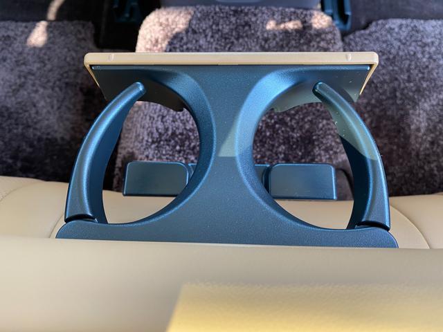 LS500h Iパッケージ 純正ナビ 純正アルミ LEDヘッドライト ETC ドラレコ ソナー 全周囲カメラ 記録簿 クルコン オートハイビーム エアサス シートエアコン 本革シート レーンアシスト(76枚目)