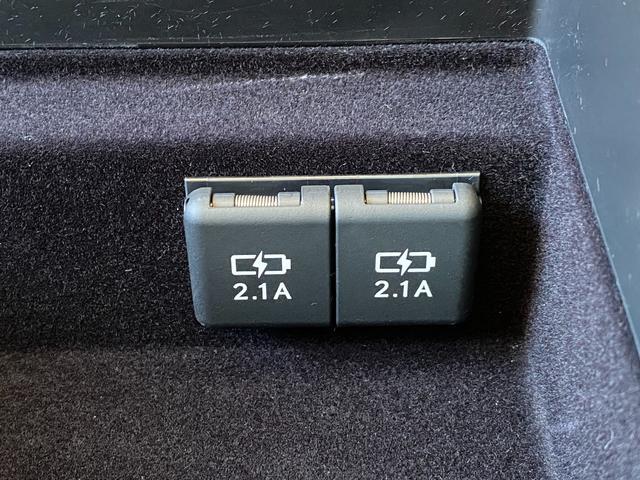 LS500h Iパッケージ 純正ナビ 純正アルミ LEDヘッドライト ETC ドラレコ ソナー 全周囲カメラ 記録簿 クルコン オートハイビーム エアサス シートエアコン 本革シート レーンアシスト(79枚目)