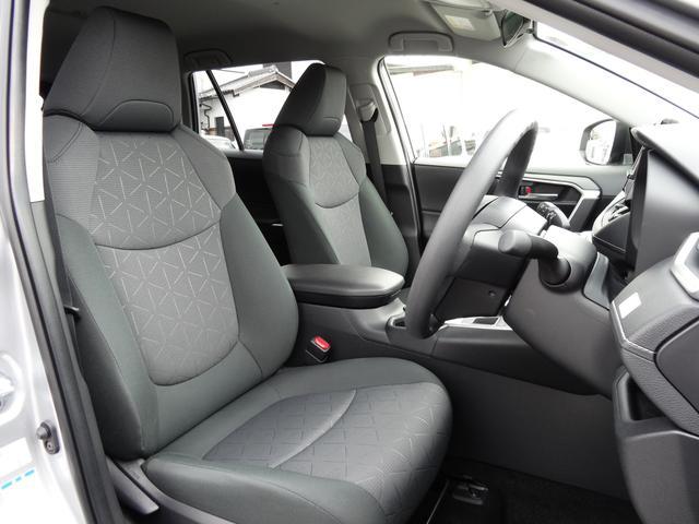 X 4WD 衝突軽減 アダプティブクルーズ ETC 社外ナビ バックカメラ プッシュスタート(8枚目)