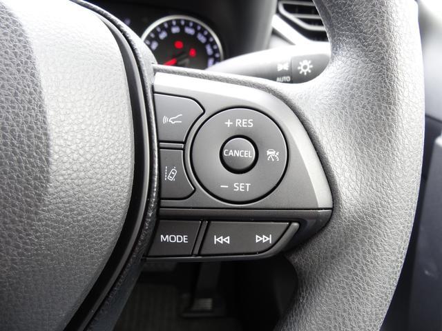 X 4WD 衝突軽減 アダプティブクルーズ ETC 社外ナビ バックカメラ プッシュスタート(12枚目)