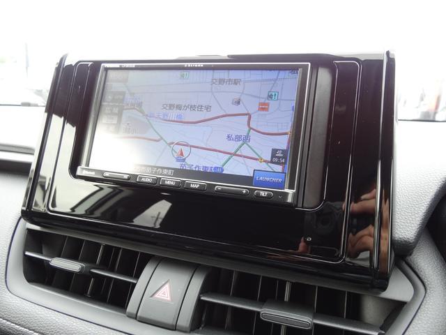 X 4WD 衝突軽減 アダプティブクルーズ ETC 社外ナビ バックカメラ プッシュスタート(13枚目)