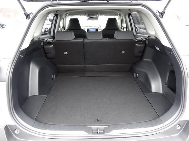X 4WD 衝突軽減 アダプティブクルーズ ETC 社外ナビ バックカメラ プッシュスタート(18枚目)