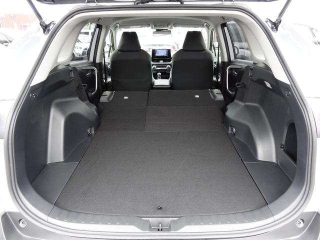 X 4WD 衝突軽減 アダプティブクルーズ ETC 社外ナビ バックカメラ プッシュスタート(19枚目)