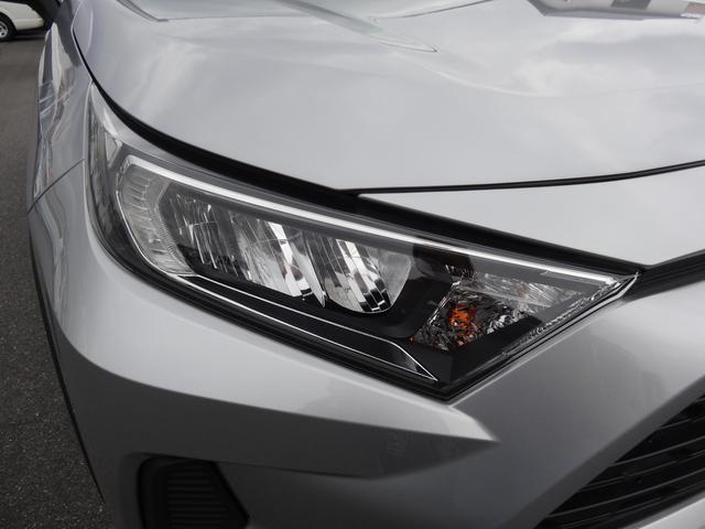 X 4WD 衝突軽減 アダプティブクルーズ ETC 社外ナビ バックカメラ プッシュスタート(25枚目)