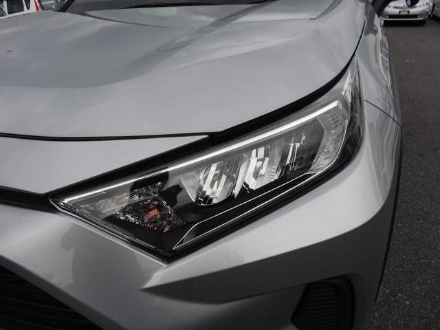 X 4WD 衝突軽減 アダプティブクルーズ ETC 社外ナビ バックカメラ プッシュスタート(26枚目)