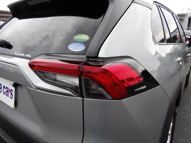 X 4WD 衝突軽減 アダプティブクルーズ ETC 社外ナビ バックカメラ プッシュスタート(27枚目)