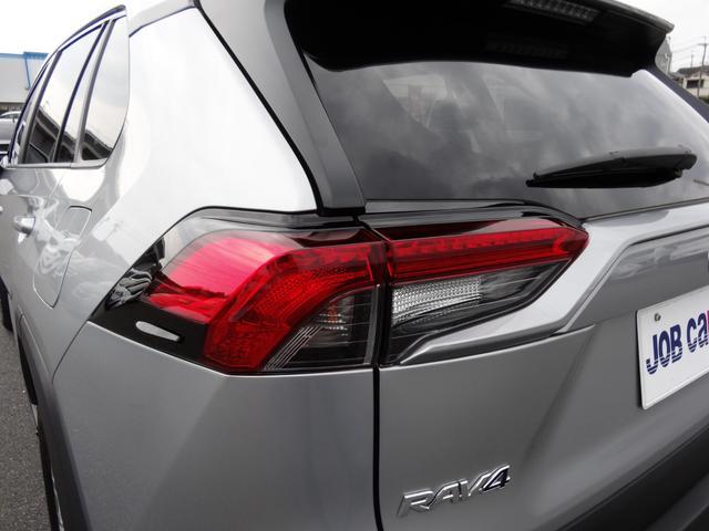 X 4WD 衝突軽減 アダプティブクルーズ ETC 社外ナビ バックカメラ プッシュスタート(28枚目)