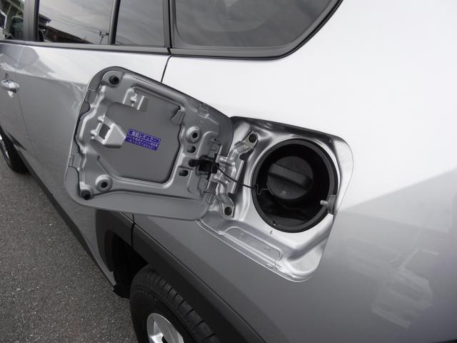 X 4WD 衝突軽減 アダプティブクルーズ ETC 社外ナビ バックカメラ プッシュスタート(37枚目)