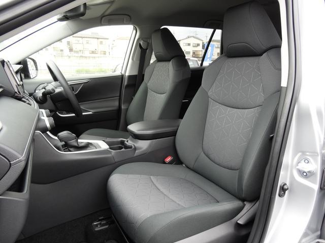 X 4WD 衝突軽減 アダプティブクルーズ ETC 社外ナビ バックカメラ プッシュスタート(39枚目)