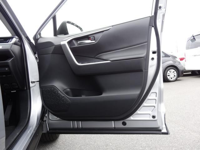 X 4WD 衝突軽減 アダプティブクルーズ ETC 社外ナビ バックカメラ プッシュスタート(40枚目)