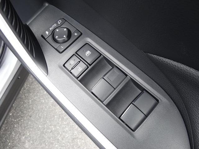 X 4WD 衝突軽減 アダプティブクルーズ ETC 社外ナビ バックカメラ プッシュスタート(41枚目)