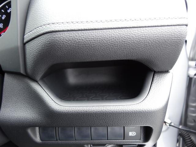 X 4WD 衝突軽減 アダプティブクルーズ ETC 社外ナビ バックカメラ プッシュスタート(42枚目)