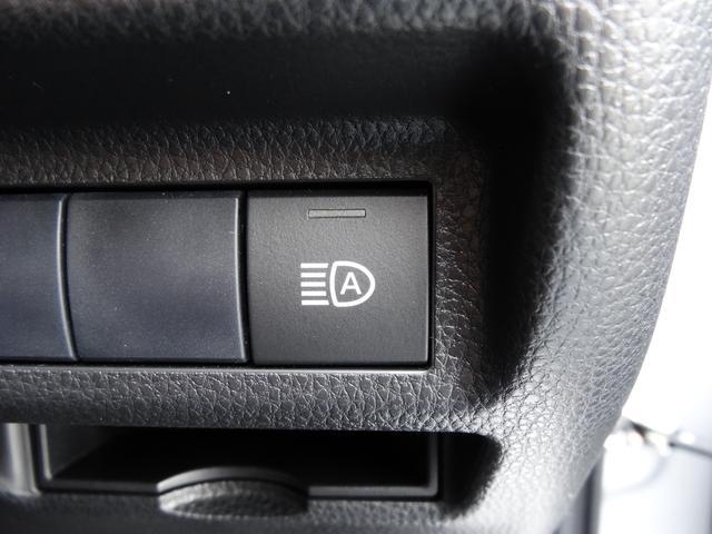 X 4WD 衝突軽減 アダプティブクルーズ ETC 社外ナビ バックカメラ プッシュスタート(43枚目)