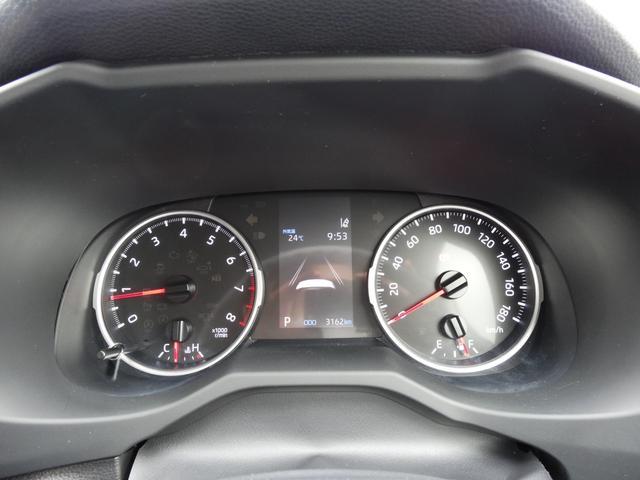 X 4WD 衝突軽減 アダプティブクルーズ ETC 社外ナビ バックカメラ プッシュスタート(44枚目)