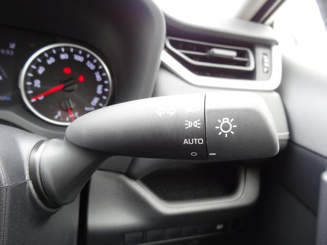X 4WD 衝突軽減 アダプティブクルーズ ETC 社外ナビ バックカメラ プッシュスタート(45枚目)