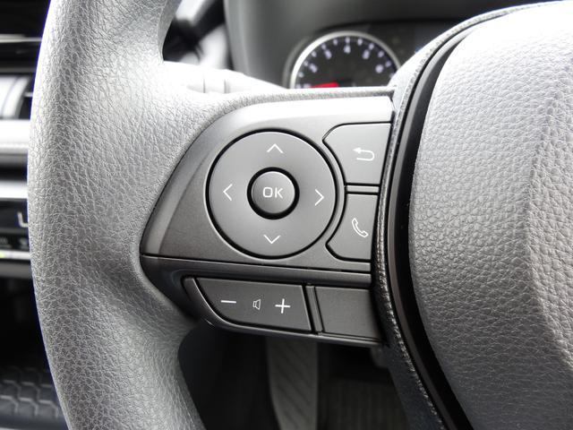 X 4WD 衝突軽減 アダプティブクルーズ ETC 社外ナビ バックカメラ プッシュスタート(47枚目)
