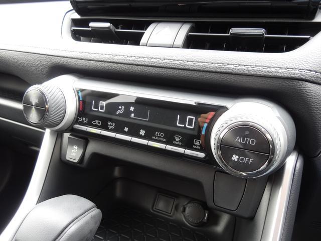 X 4WD 衝突軽減 アダプティブクルーズ ETC 社外ナビ バックカメラ プッシュスタート(48枚目)
