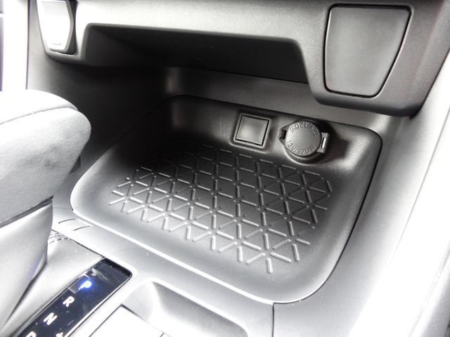 X 4WD 衝突軽減 アダプティブクルーズ ETC 社外ナビ バックカメラ プッシュスタート(50枚目)