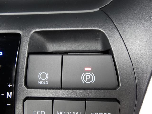 X 4WD 衝突軽減 アダプティブクルーズ ETC 社外ナビ バックカメラ プッシュスタート(51枚目)