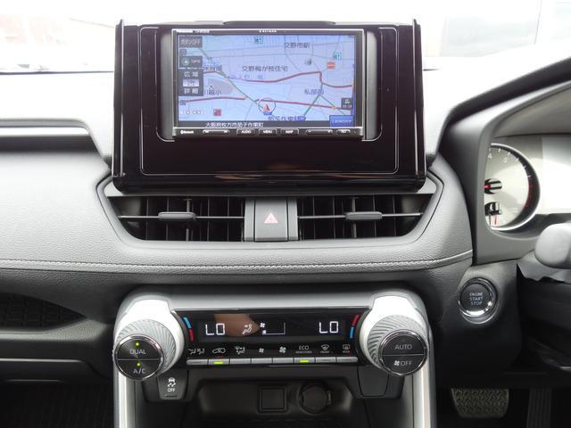 X 4WD 衝突軽減 アダプティブクルーズ ETC 社外ナビ バックカメラ プッシュスタート(55枚目)