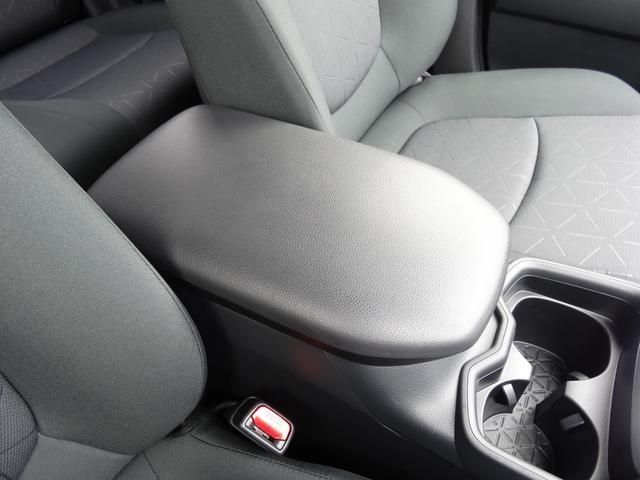 X 4WD 衝突軽減 アダプティブクルーズ ETC 社外ナビ バックカメラ プッシュスタート(56枚目)