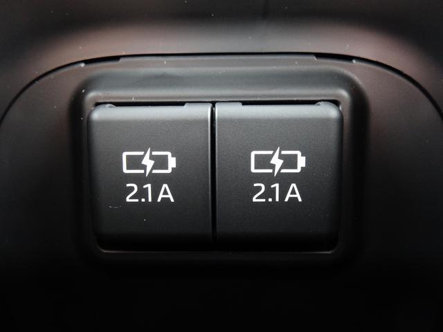 X 4WD 衝突軽減 アダプティブクルーズ ETC 社外ナビ バックカメラ プッシュスタート(58枚目)