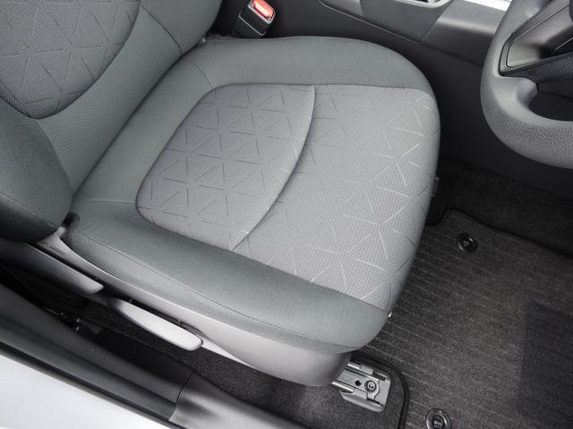 X 4WD 衝突軽減 アダプティブクルーズ ETC 社外ナビ バックカメラ プッシュスタート(64枚目)