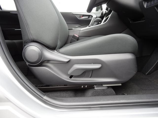 X 4WD 衝突軽減 アダプティブクルーズ ETC 社外ナビ バックカメラ プッシュスタート(65枚目)