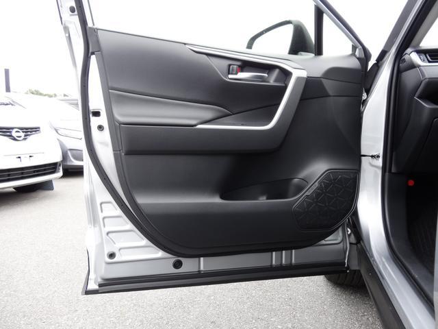 X 4WD 衝突軽減 アダプティブクルーズ ETC 社外ナビ バックカメラ プッシュスタート(66枚目)