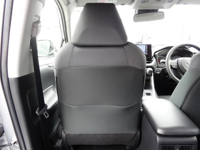 X 4WD 衝突軽減 アダプティブクルーズ ETC 社外ナビ バックカメラ プッシュスタート(72枚目)