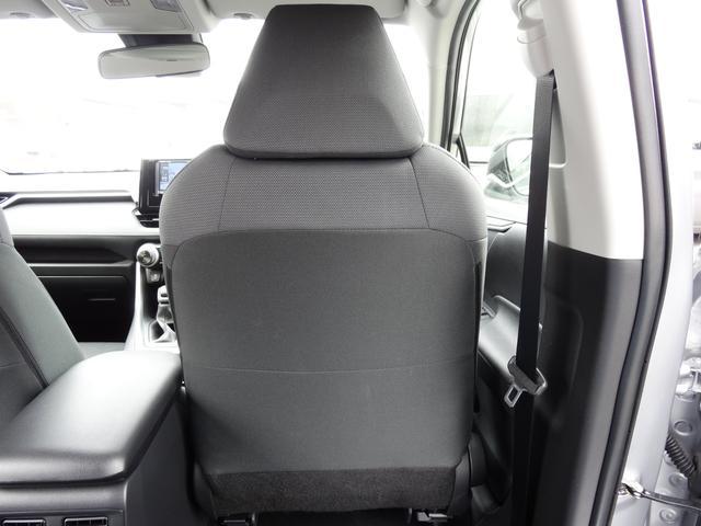 X 4WD 衝突軽減 アダプティブクルーズ ETC 社外ナビ バックカメラ プッシュスタート(73枚目)