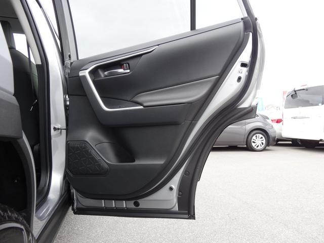X 4WD 衝突軽減 アダプティブクルーズ ETC 社外ナビ バックカメラ プッシュスタート(74枚目)