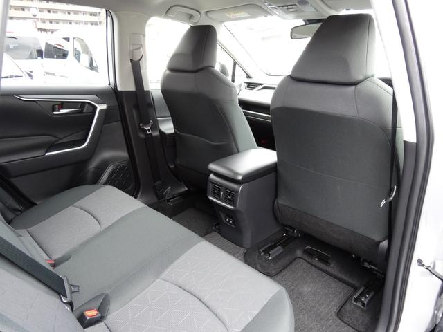 X 4WD 衝突軽減 アダプティブクルーズ ETC 社外ナビ バックカメラ プッシュスタート(76枚目)