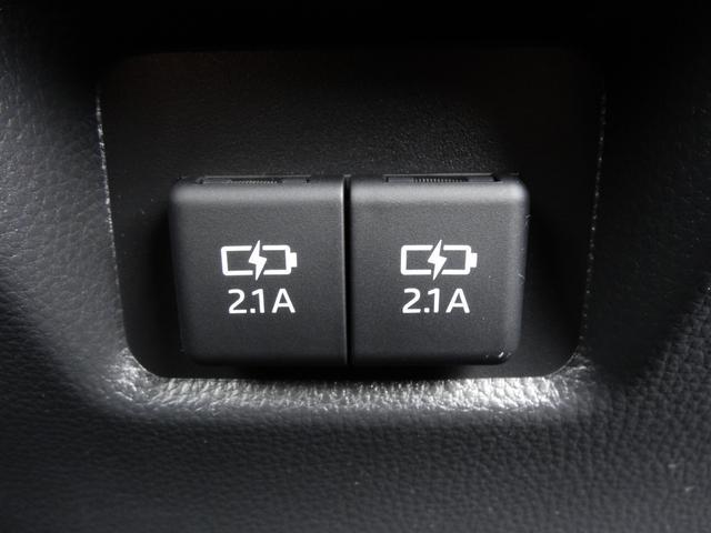 X 4WD 衝突軽減 アダプティブクルーズ ETC 社外ナビ バックカメラ プッシュスタート(78枚目)