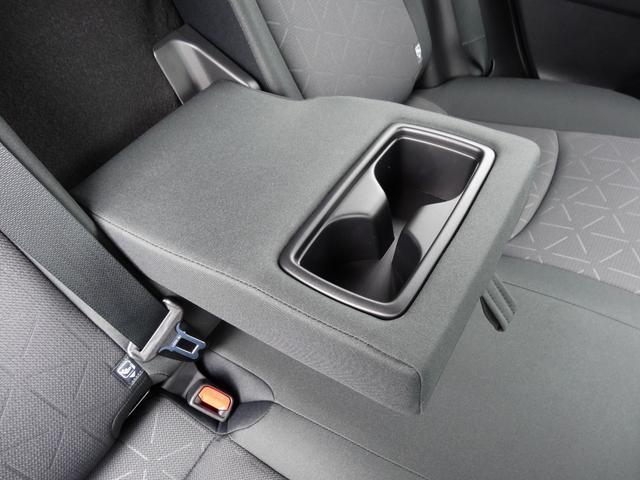 X 4WD 衝突軽減 アダプティブクルーズ ETC 社外ナビ バックカメラ プッシュスタート(79枚目)