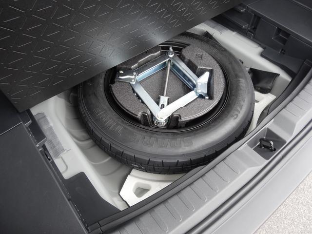 X 4WD 衝突軽減 アダプティブクルーズ ETC 社外ナビ バックカメラ プッシュスタート(80枚目)