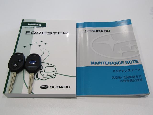2.0i-L アイサイト メモリーナビ 全席シートヒーター バックカメラ ETC ワンオーナーカー クルーズコントロール アイドリングストップ Bluetooth トランクルームトノカバー付 記録簿(20枚目)