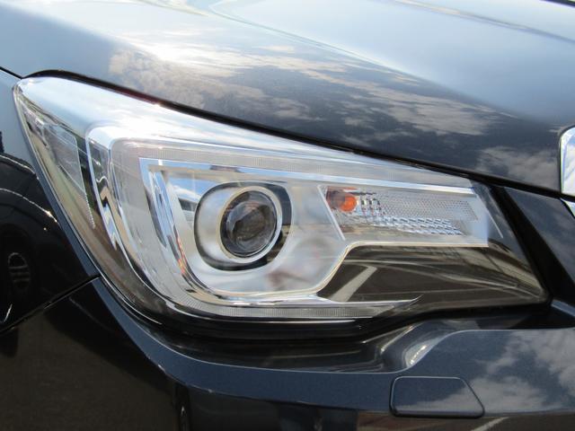 2.0i-L アイサイト メモリーナビ 全席シートヒーター バックカメラ ETC ワンオーナーカー クルーズコントロール アイドリングストップ Bluetooth トランクルームトノカバー付 記録簿(21枚目)