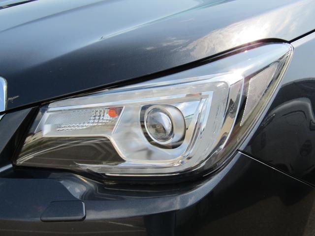 2.0i-L アイサイト メモリーナビ 全席シートヒーター バックカメラ ETC ワンオーナーカー クルーズコントロール アイドリングストップ Bluetooth トランクルームトノカバー付 記録簿(22枚目)